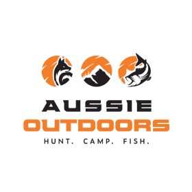 Aussie Outdoors