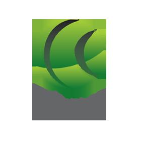CTI Solar