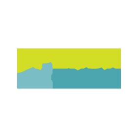 Speech on Eyre
