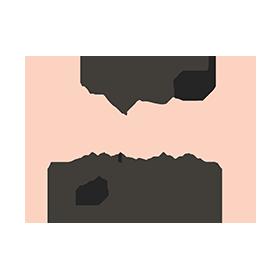 anns florist