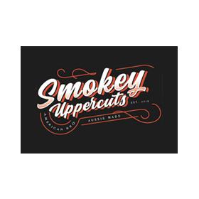 Smokey Uppercuts
