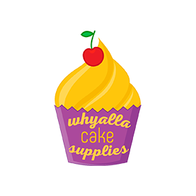 whyalla cake supplies